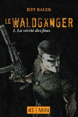 couv Waldganger 1