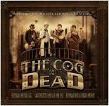 cog is dead