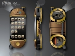 iphone_steampunk_concept_phone