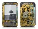 Steampunk_kindle