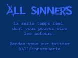 all sinners la serie