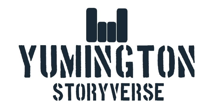 meg logo détailé ecrase fond blanc