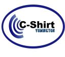cshirt jpg