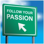follow_your_passion-300x300